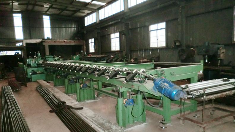 不锈钢活塞杆,精密细长轴,镀铬棒厂家
